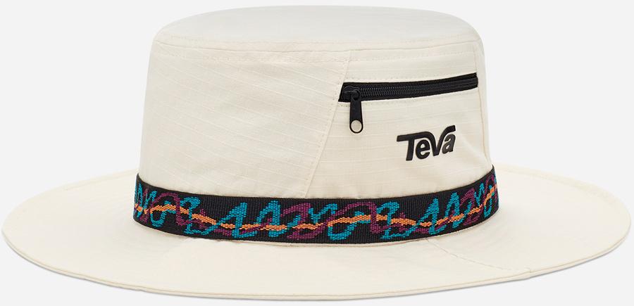 Teva Hiker Hat